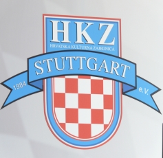Kroatien in der EU Europe Direct Stuttgart