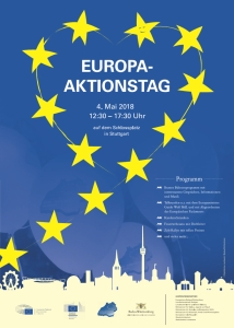 Europaaktionstag